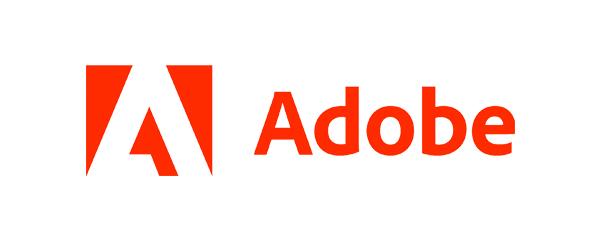 BG Partners Adobe logo