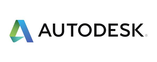 BG Partners Autodesk logo