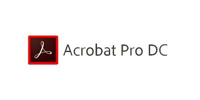 adobeacrobat logo