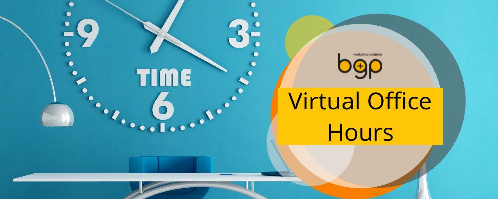 Virtual Office_Banner LG